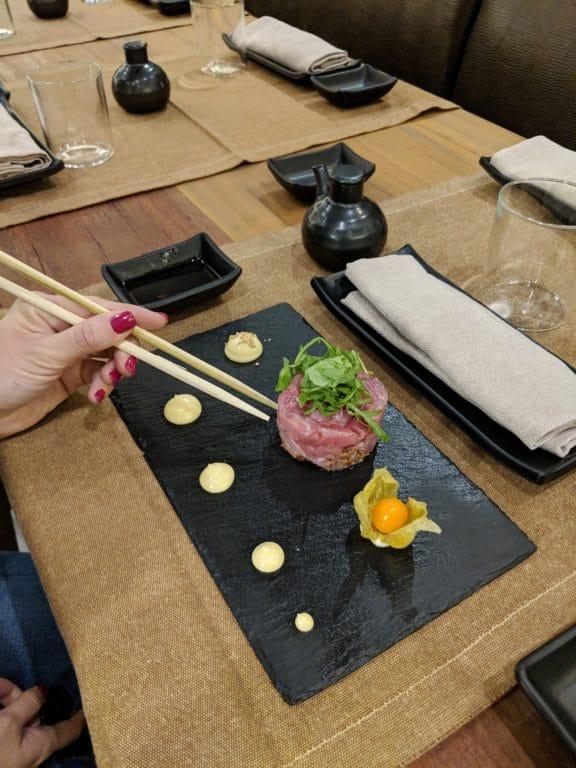 tiki-maki-ristorante-sushi-fusion-roma-5