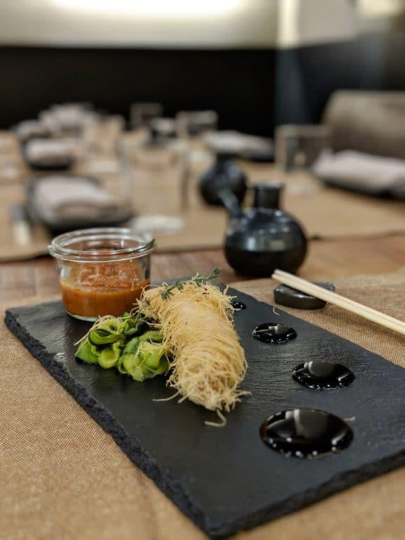 tiki-maki-ristorante-sushi-fusion-roma-6