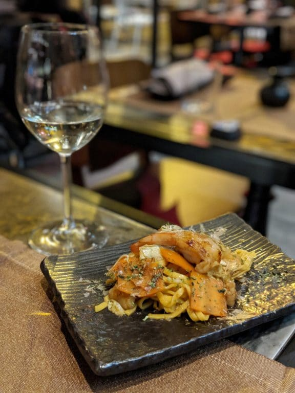 tiki-maki-ristorante-sushi-fusion-roma-7