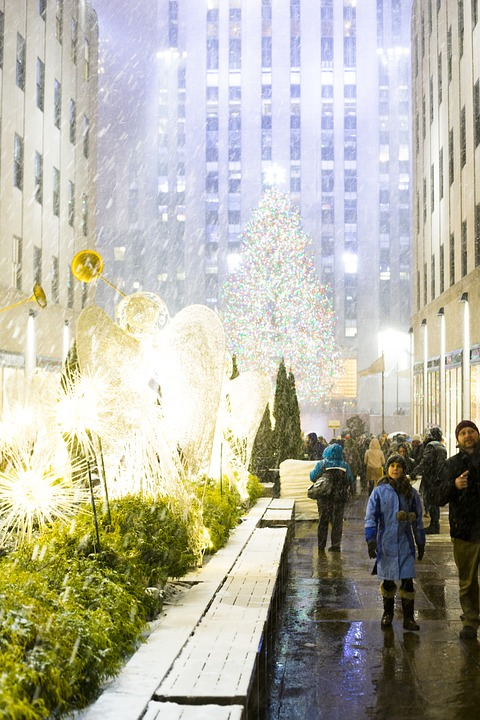 cose-da-fare-a-new-york-a-natale-4