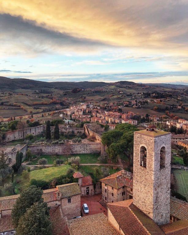 un-weekend-a-san-gimignano-itinerario-viaggio-3