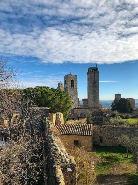 un-weekend-a-san-gimignano-itinerario-viaggio-49