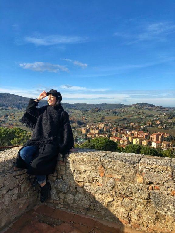un-weekend-a-san-gimignano-itinerario-viaggio-50