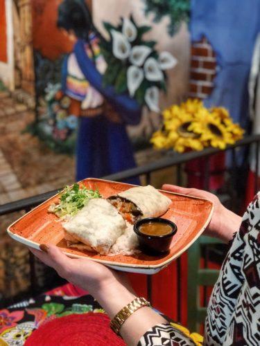 ristorante-messicano-a-roma-la-cucaracha-3
