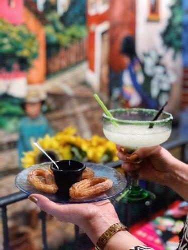 ristorante-messicano-a-roma-la-cucaracha-5