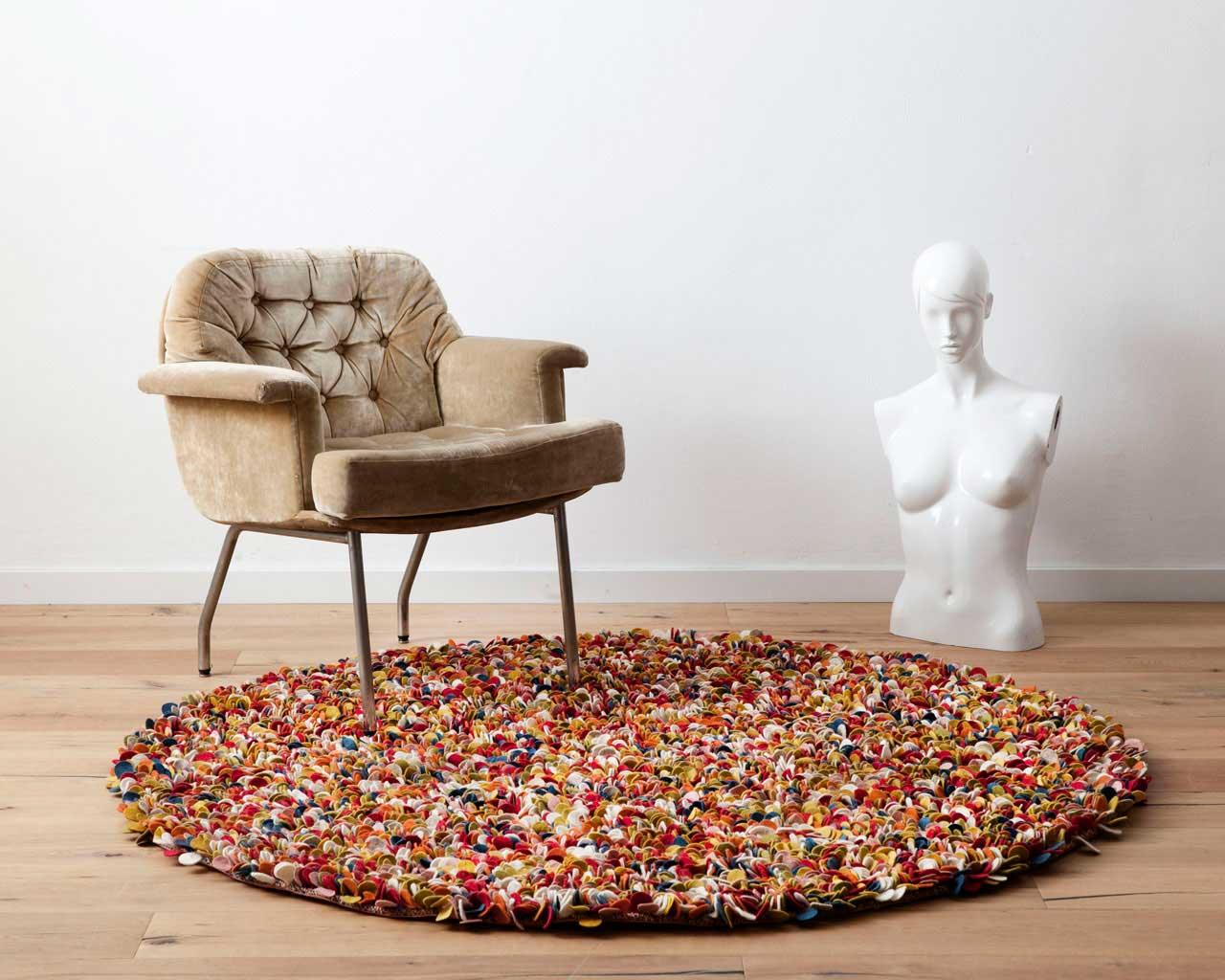 acquistare tappeti fatti a mano online sukhi