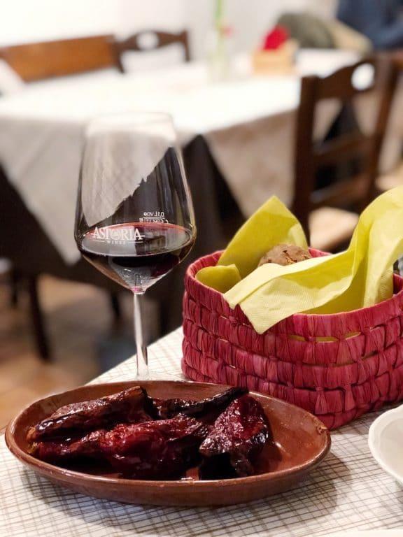 weekend-a-matera-dove-mangiare-ristorante-la-fedda-rossa-1