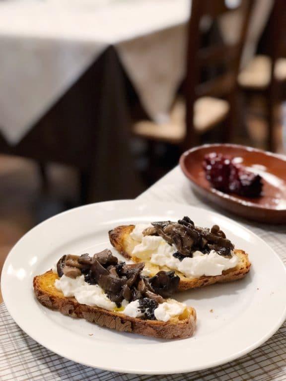 weekend-a-matera-dove-mangiare-ristorante-la-fedda-rossa-2