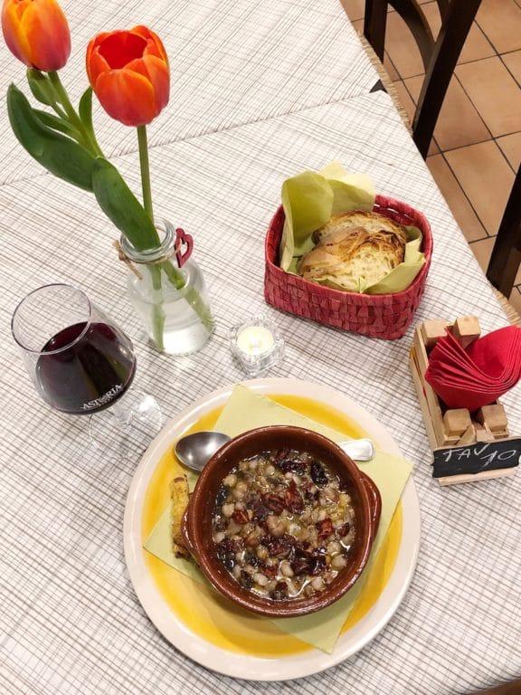 weekend-a-matera-dove-mangiare-ristorante-la-fedda-rossa-3