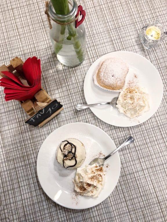 weekend-a-matera-dove-mangiare-ristorante-la-fedda-rossa-4