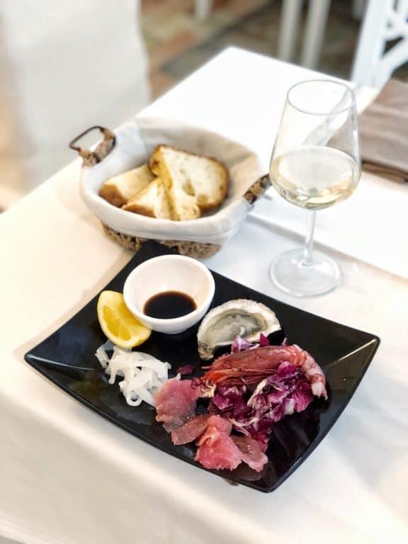 weekend-a-matera-dove-mangiare-ristorante-la-grotta-nei-sassi-2