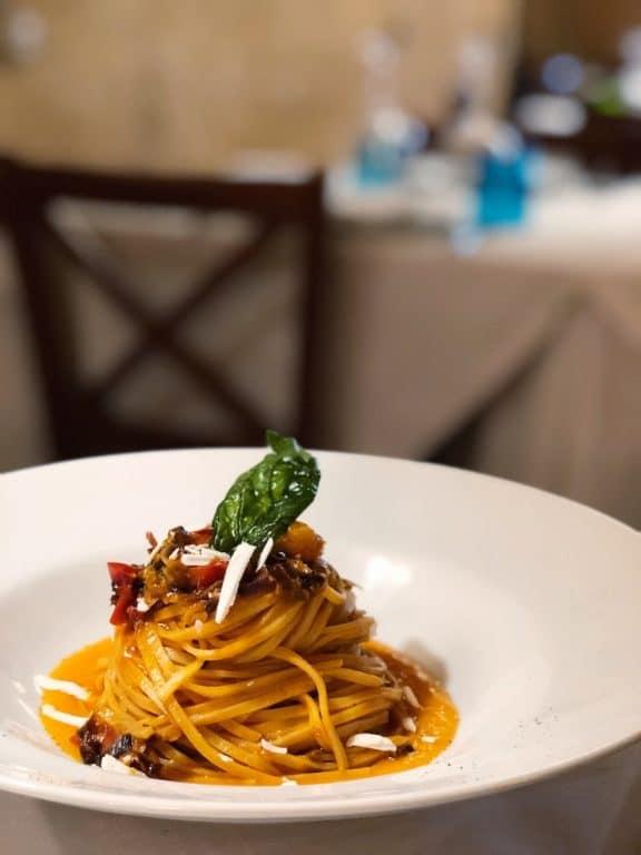 weekend-a-matera-dove-mangiare-ristorante-soul-kitchen-2