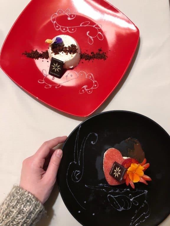 weekend-a-matera-dove-mangiare-ristorante-soul-kitchen-4