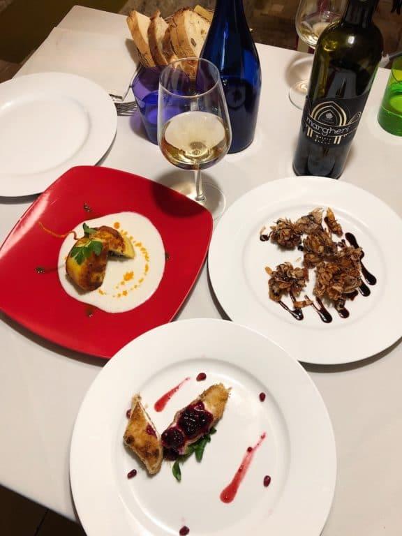 weekend-a-matera-dove-mangiare-ristorante-soul-kitchen-5