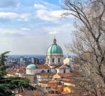 cosa vedere a Brescia