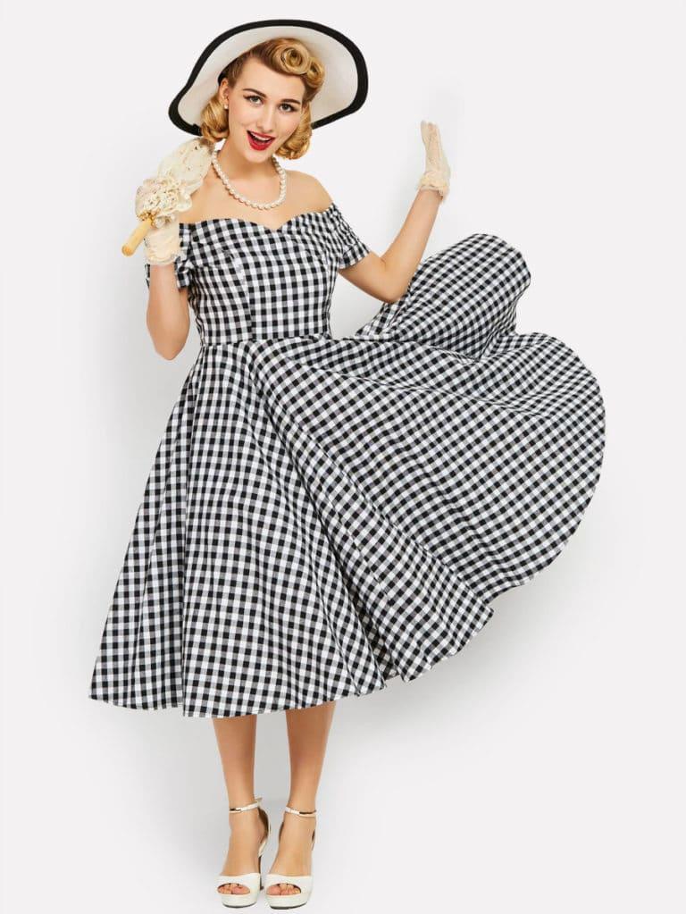 dove-acquistare-abiti-vintage-inspired-shein-1