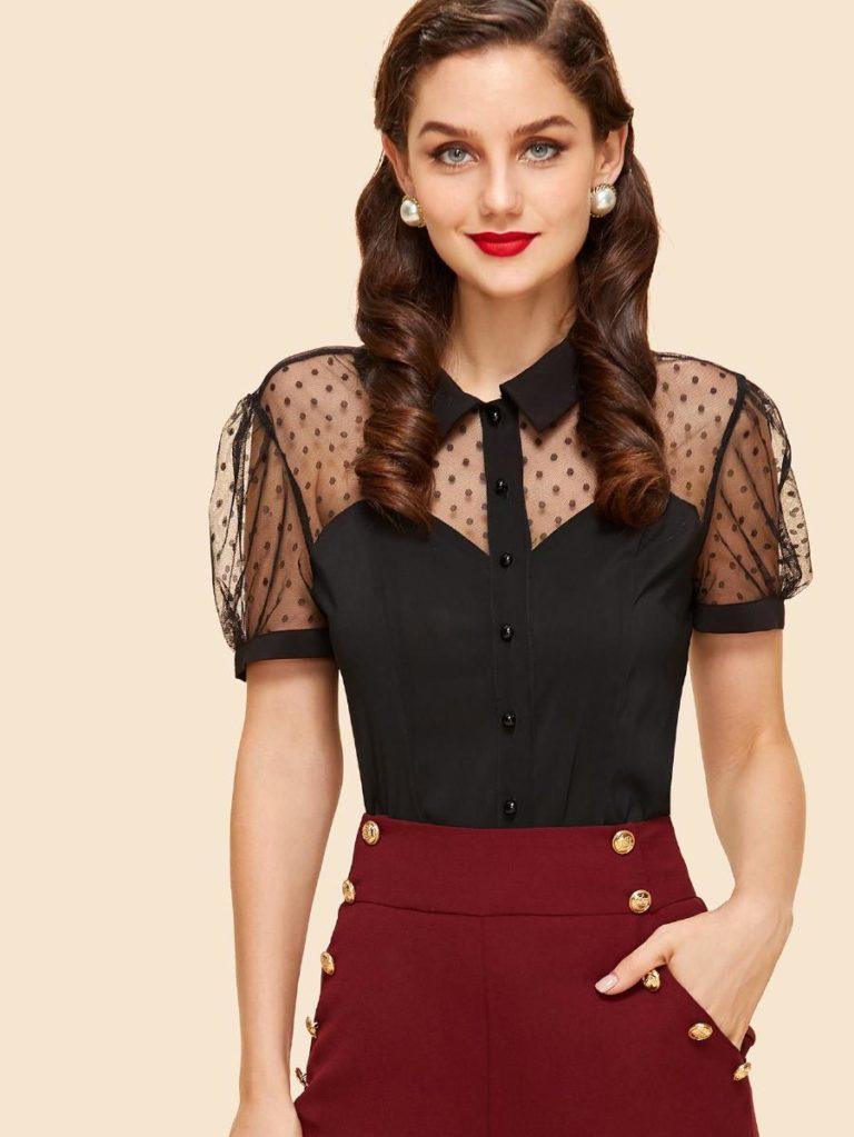 dove-acquistare-abiti-vintage-inspired-shein-10