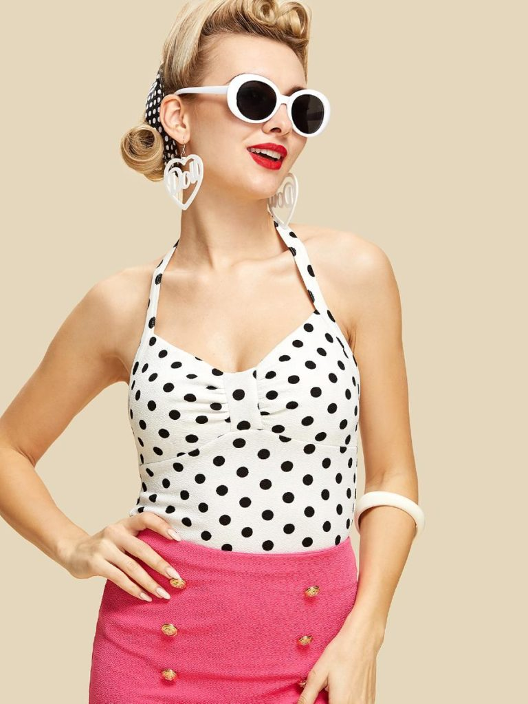 dove-acquistare-abiti-vintage-inspired-shein-11
