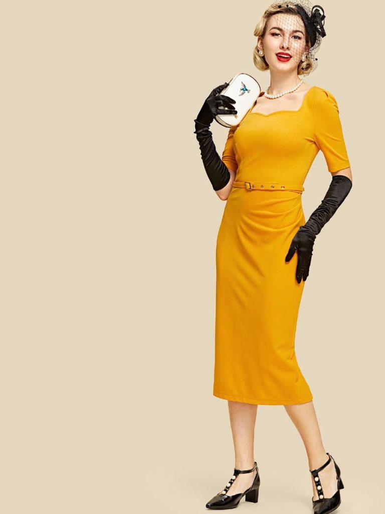 dove-acquistare-abiti-vintage-inspired-shein-2