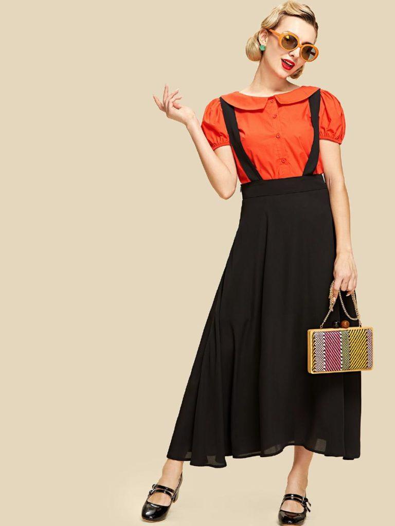 dove-acquistare-abiti-vintage-inspired-shein-3