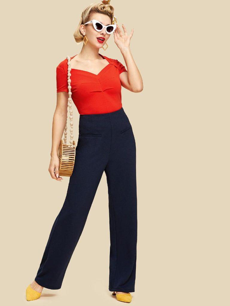 dove-acquistare-abiti-vintage-inspired-shein-4