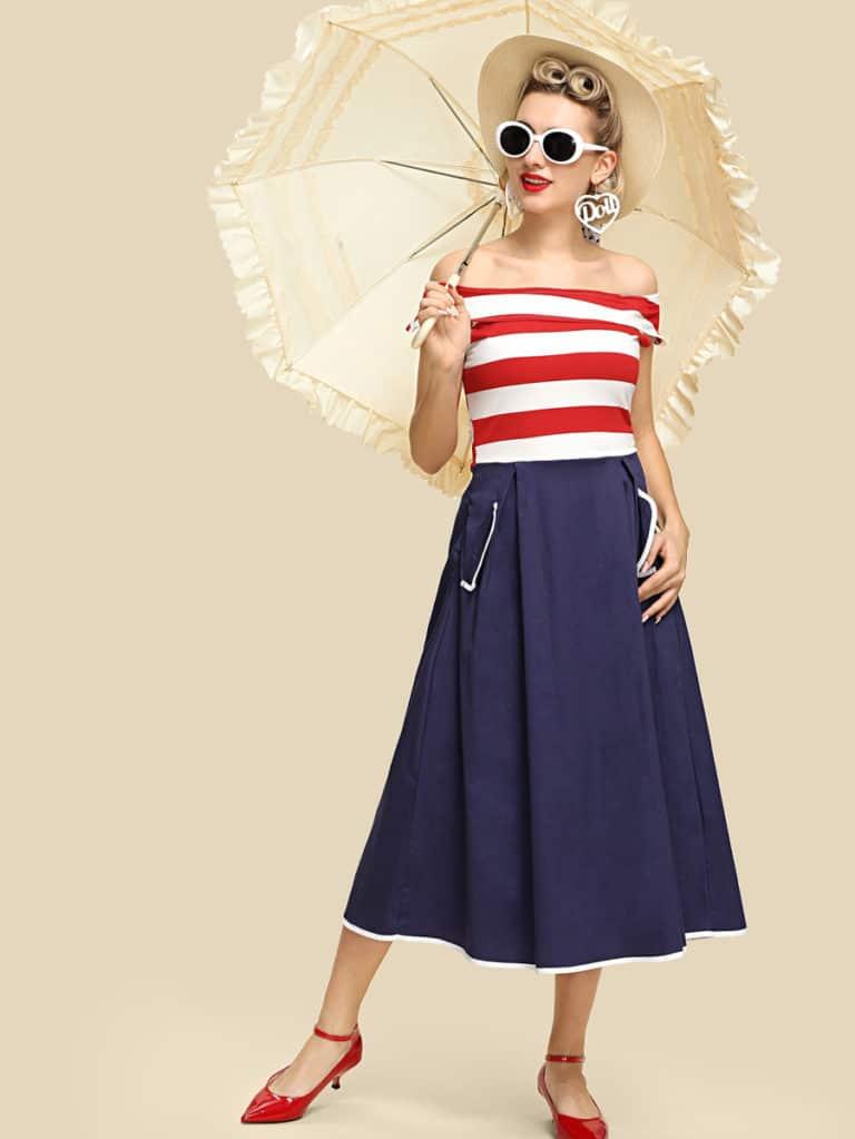 dove-acquistare-abiti-vintage-inspired-shein-5