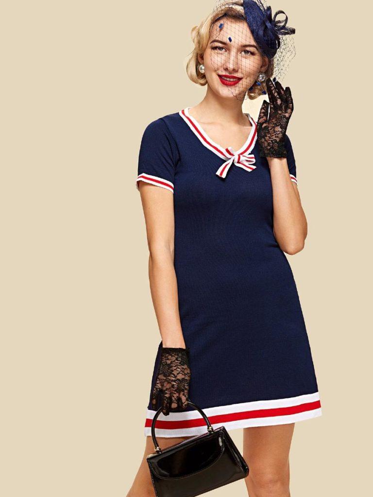 dove-acquistare-abiti-vintage-inspired-shein-8