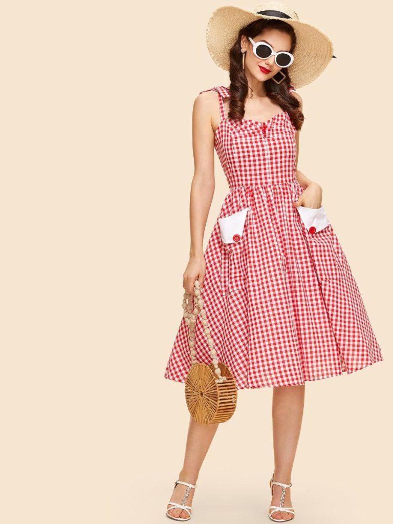 dove-acquistare-abiti-vintage-inspired-shein-9
