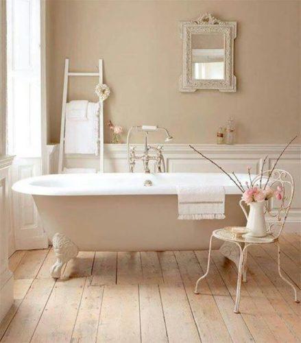 idee-arredamento-casa-bagno-in-stile-vintage-1