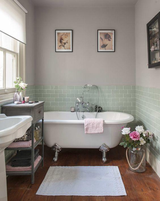 idee-arredamento-casa-bagno-in-stile-vintage-10
