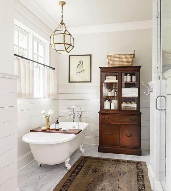 idee-arredamento-casa-bagno-in-stile-vintage-2