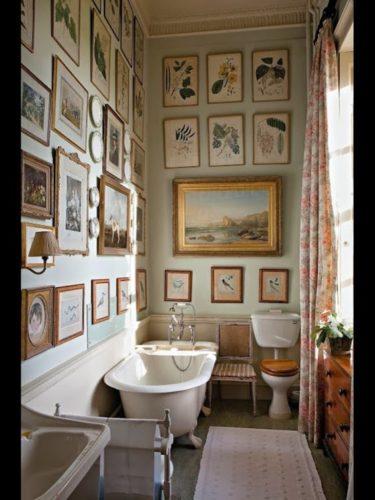 idee-arredamento-casa-bagno-in-stile-vintage-3