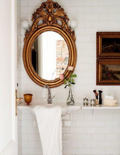 idee-arredamento-casa-bagno-in-stile-vintage-4