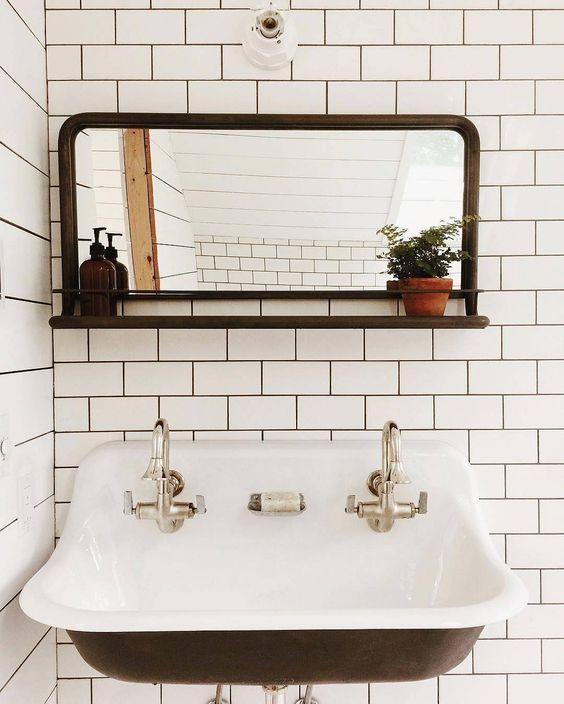 idee-arredamento-casa-bagno-in-stile-vintage-6