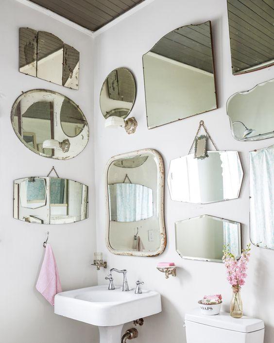idee-arredamento-casa-bagno-in-stile-vintage-7