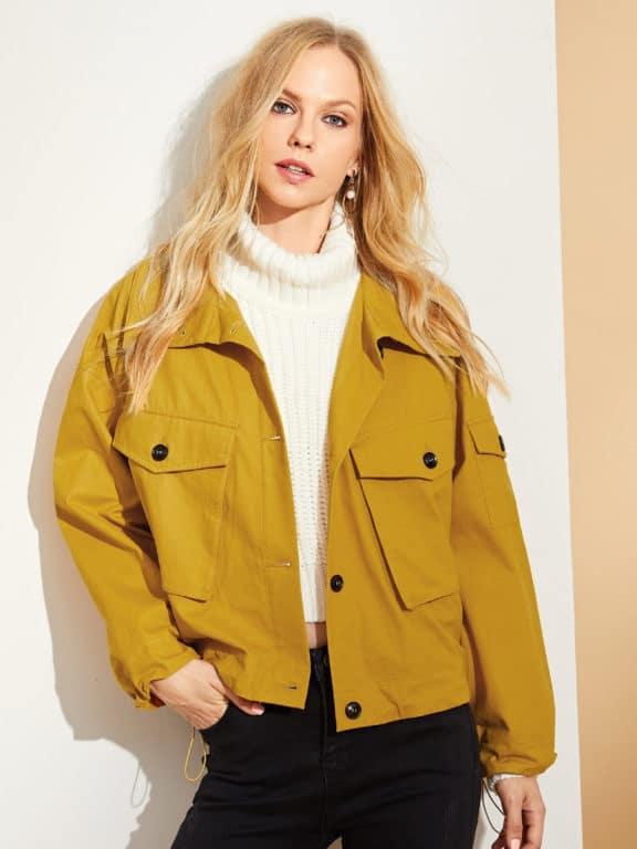 giacchetti-autunno-2018-low-cost-shein-casual-1
