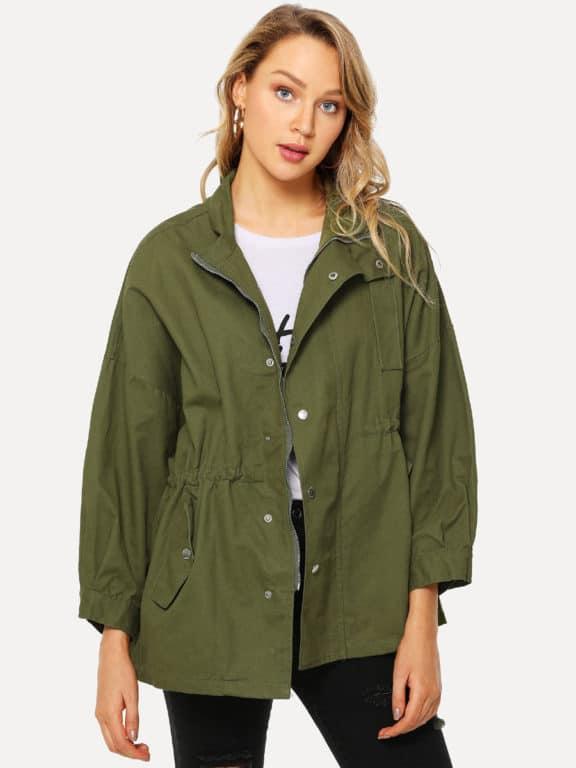 giacchetti-autunno-2018-low-cost-shein-casual-2