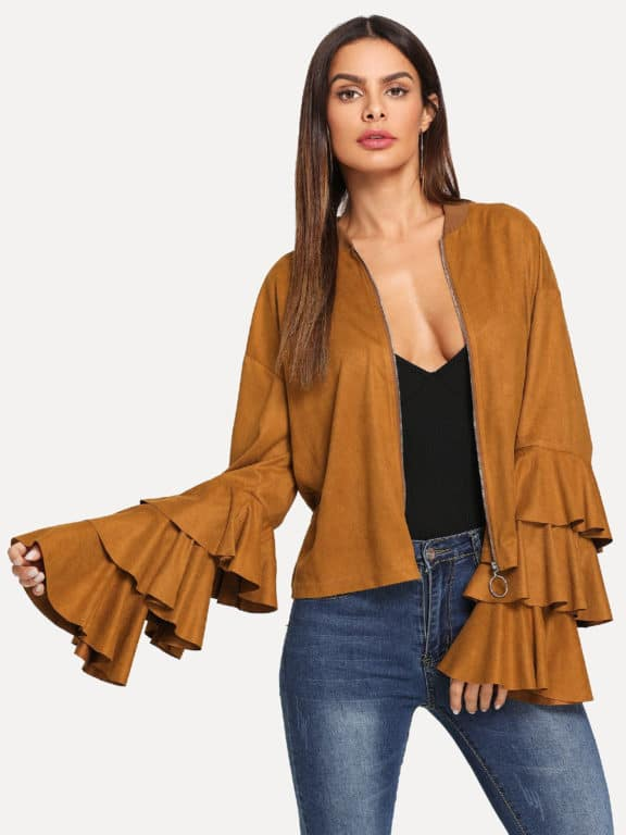 giacchetti-autunno-2018-low-cost-shein-suede-1