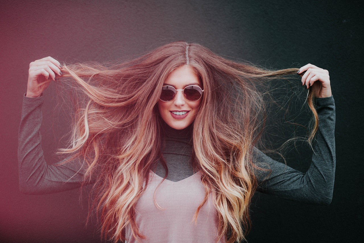 prodotti olaplex ricostruzione capelli