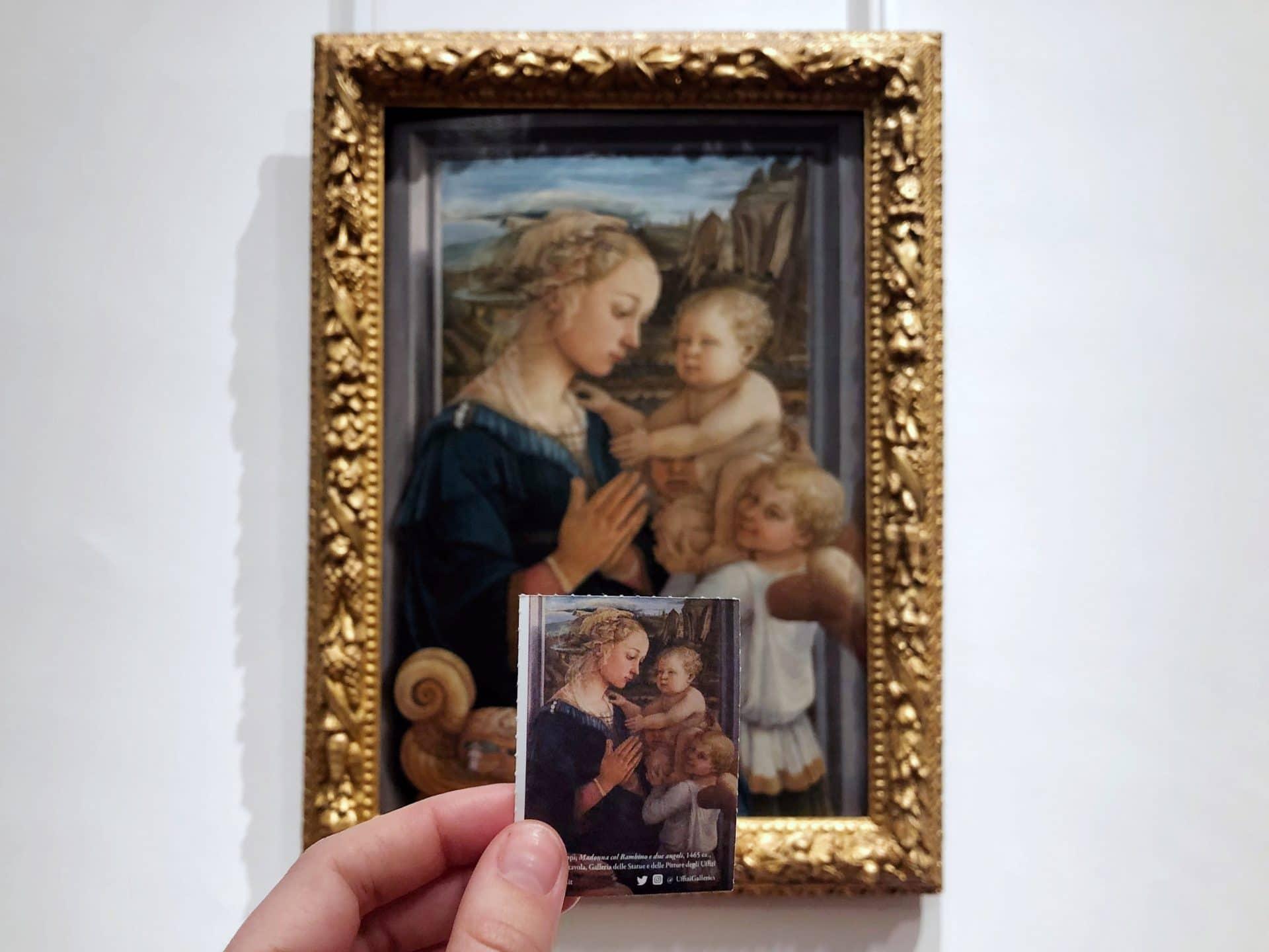 Musement Firenze