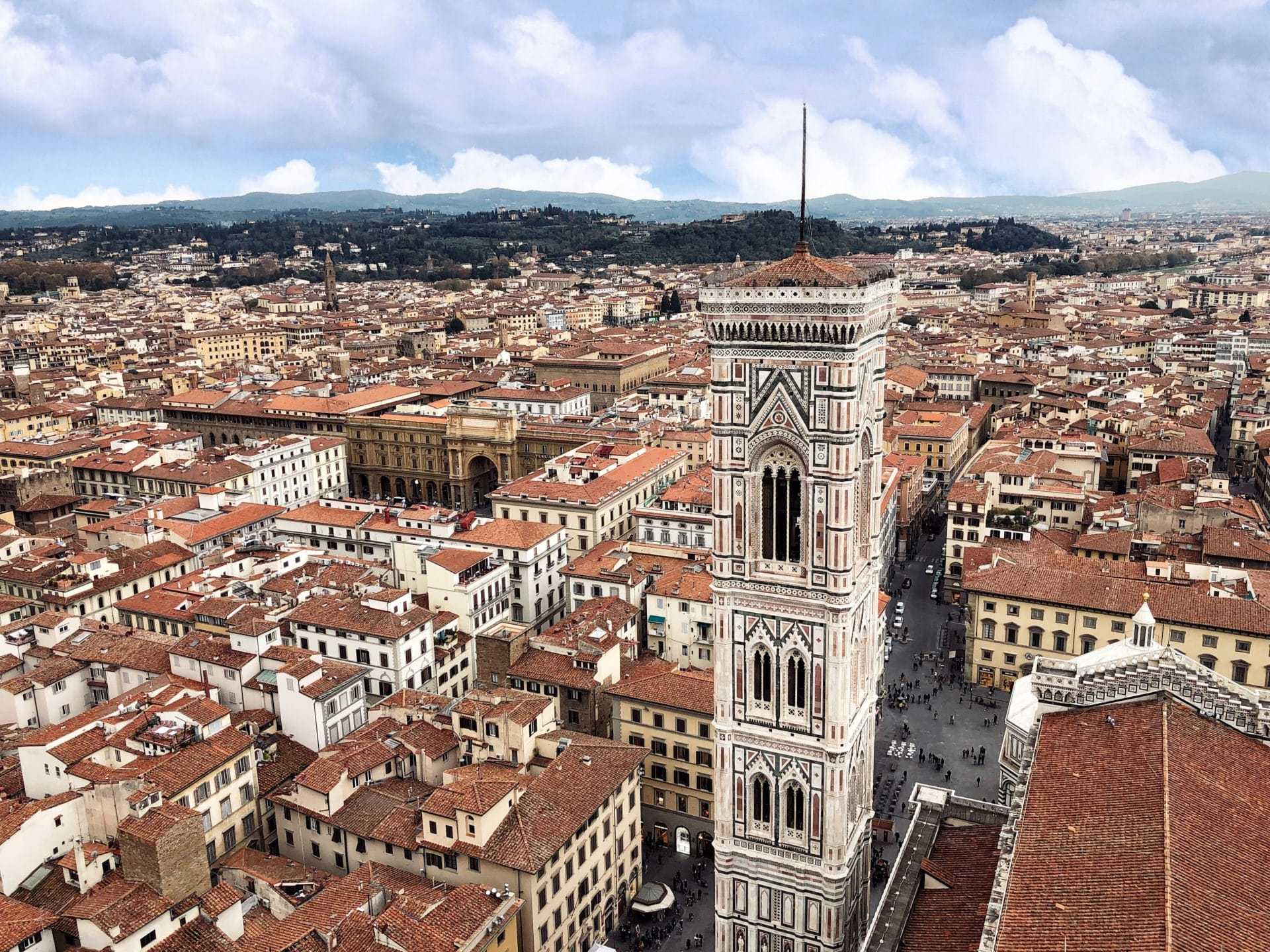 Musement Firenze