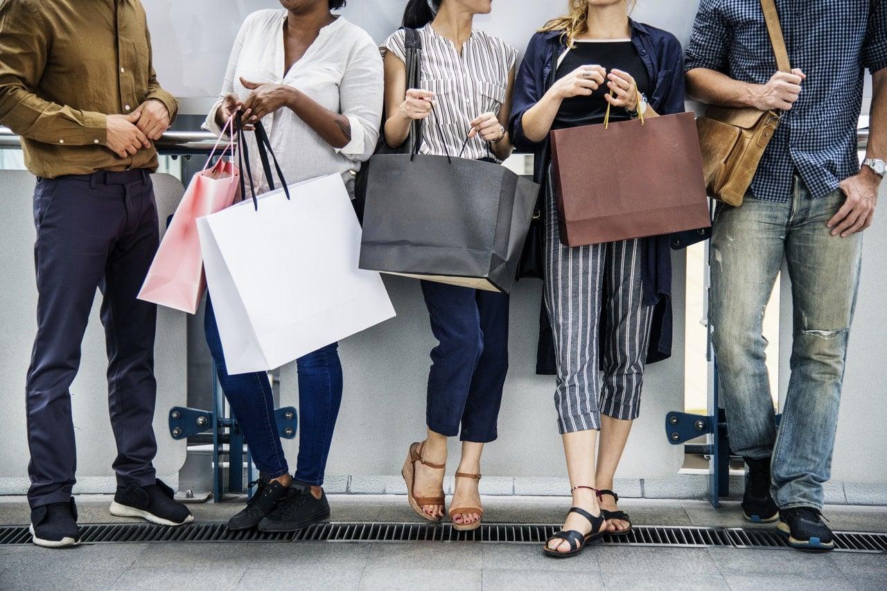 fb31e59038 I migliori negozi di riferimento per lo shopping online donna