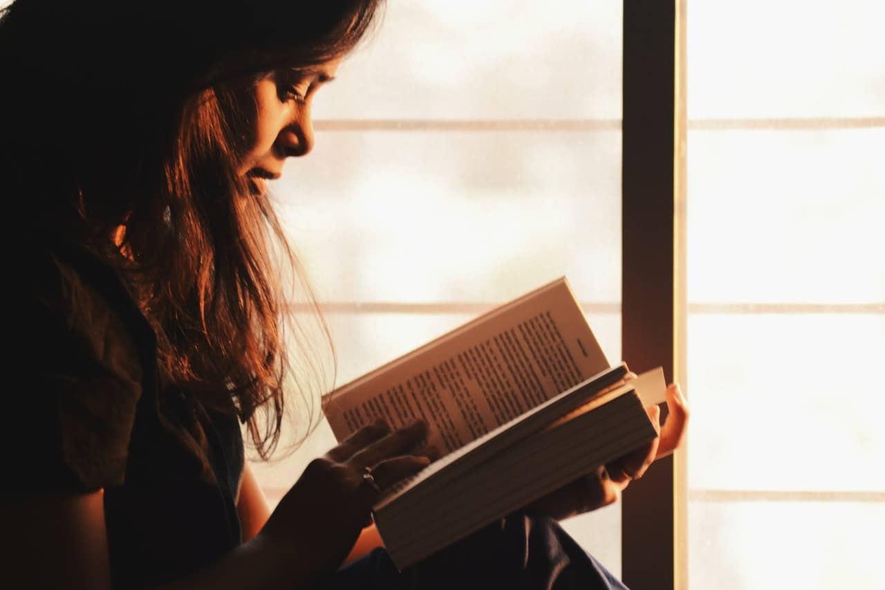 letture sulla spiritualità