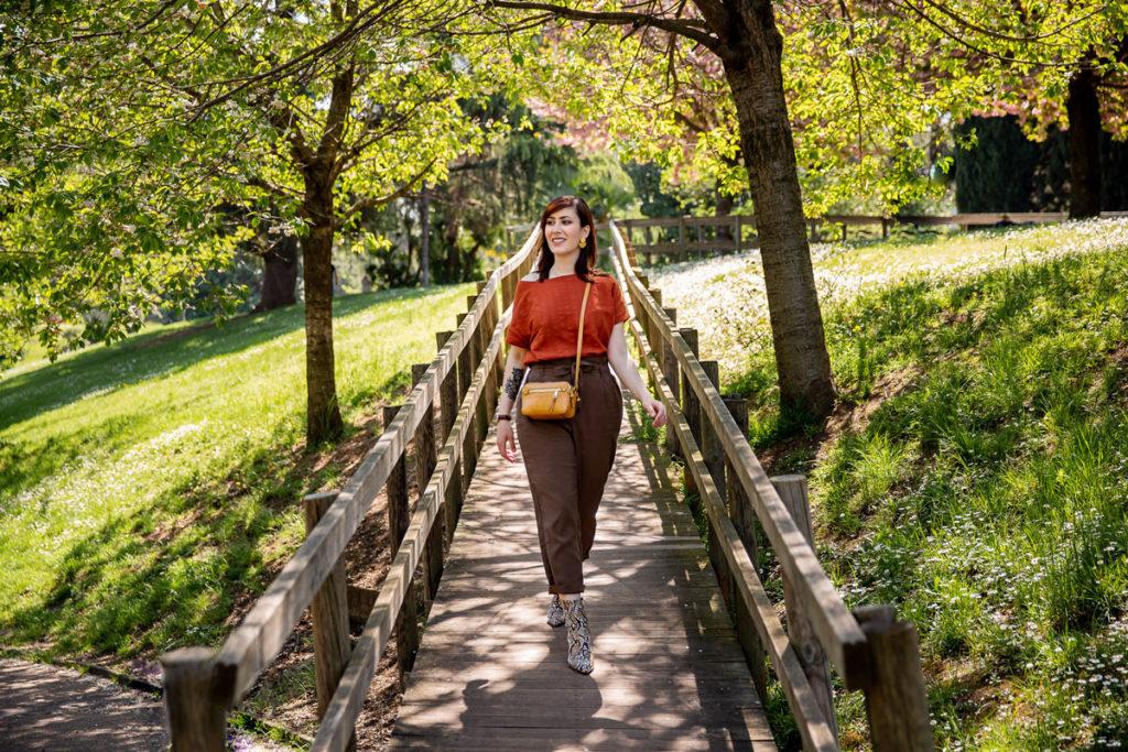 Come diventare blogger e trasformare le proprie passioni in un lavoro