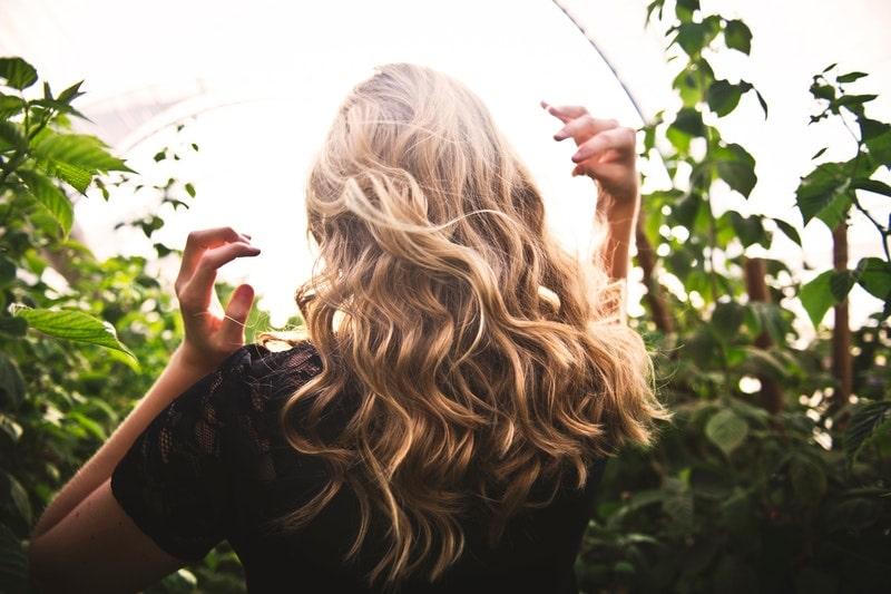 Diventare acconciatore professionista Hair Academy Liliana Paduano