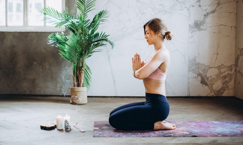 i migliori libri sullo yoga cosa leggere per iniziare a praticare