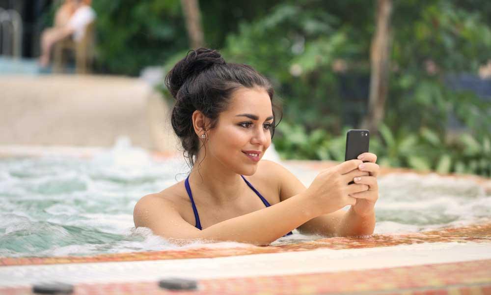 offerte di telefonia mobile per viaggiare all'estero