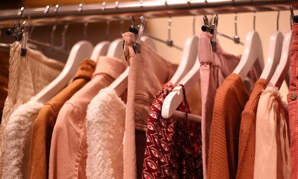 alternative alla fast fashion e Marchi di moda sostenibile