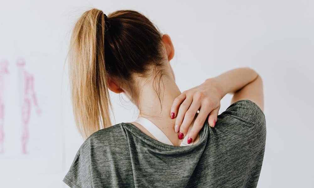 come rinforzare i tendini della spalla