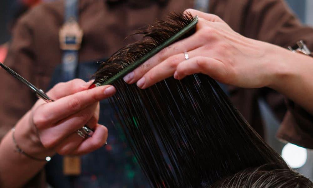 Come donare i capelli